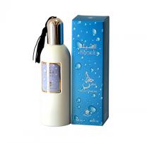 Sheek 82ml Velvety Perfume